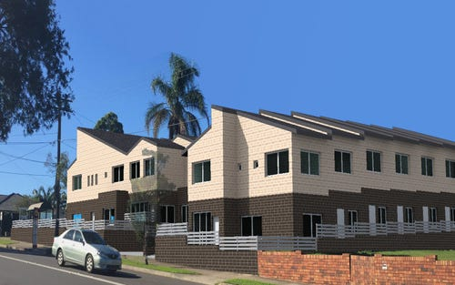 Address available on request, Croydon Park NSW 2133