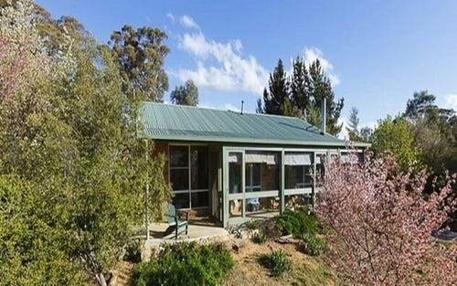 1428 Norton Road, Wamboin NSW 2620