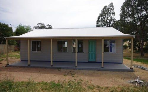 23 Taragala Street, Cowra NSW 2794