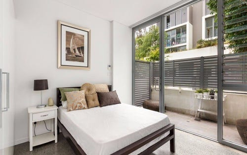 G1/125 Boyce Road, Maroubra NSW