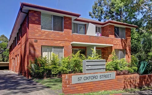2/57 Oxford Street, Mortdale NSW 2223