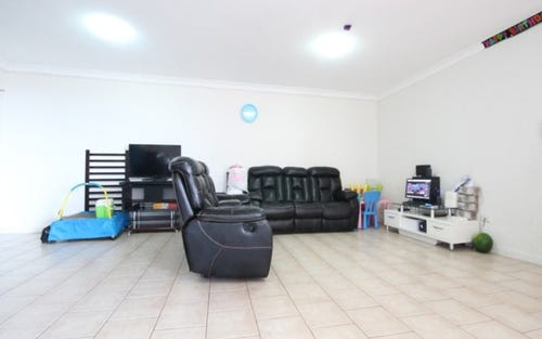 1 Civic Road, Auburn NSW