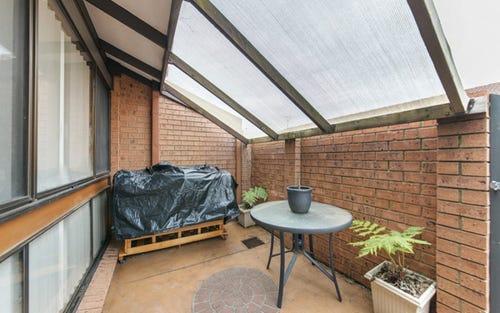 8/15 Mckeahnie Street, Crestwood NSW 2620
