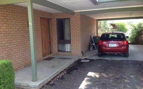 2/125-127 Manners Street, Mulwala NSW 2647