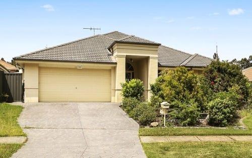 57 Mebbin Circuit, Woongarrah NSW 2259