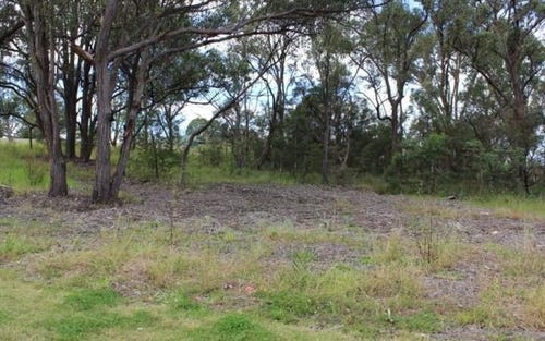 Lot 324 Appletree Road, West Wallsend NSW 2286