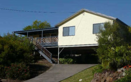 2 Elliott Place, Ulladulla NSW