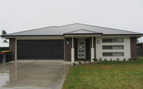 35 Bottlebrush Drive, Moree NSW 2400
