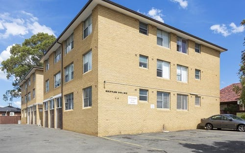 Unit 15/6-8 Station Street, Guildford NSW