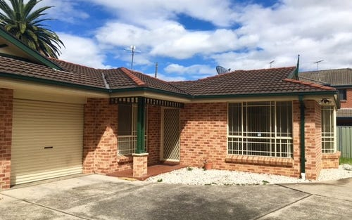 2/89a Chester Hill Road, Bass Hill NSW