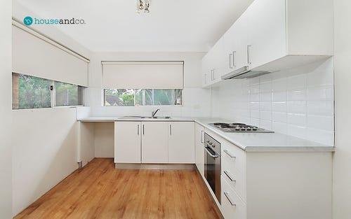 6/51 Fennell Street, North Parramatta NSW