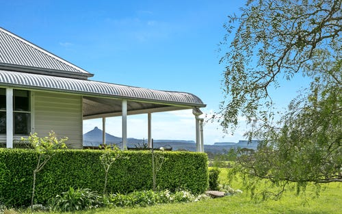 210 Woodburn Rd ''Green Hills'', Milton NSW 2538