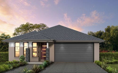 Lot 40 The Lakes Release Pacific Dunes, Medowie NSW 2318