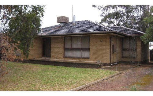 16 Maher Street, Euston NSW 2737
