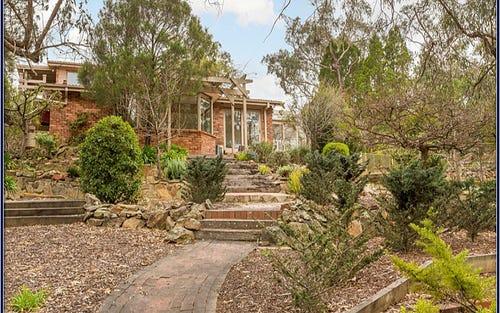 127 Ridgeway Road, Ridgeway NSW 2620