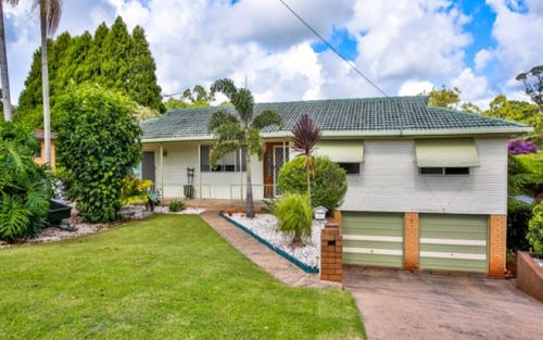 14 Brooks Place, Goonellabah NSW 2480