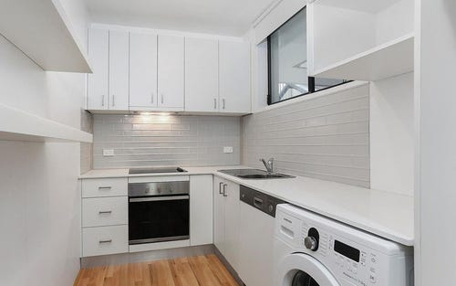 4/15 Johnston Street, Balmain East NSW
