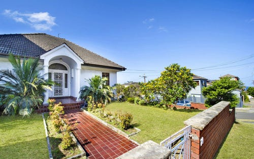 10 Kobada Road, Dover Heights NSW 2030