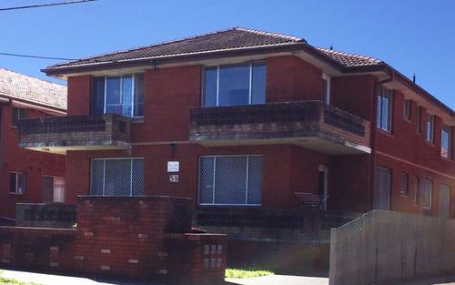 4/59 Frederick Street, Campsie NSW