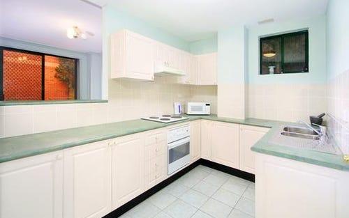 72/146-152 Pitt Street, Redfern NSW