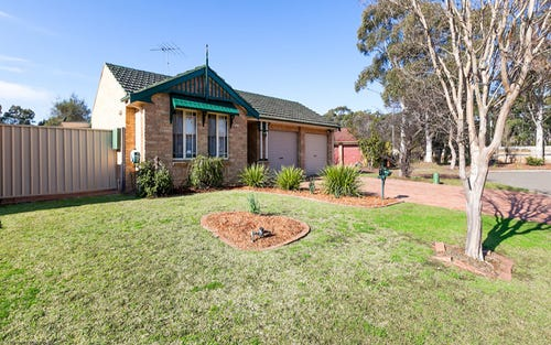 10 Exbury Court, Wattle Grove NSW 2173