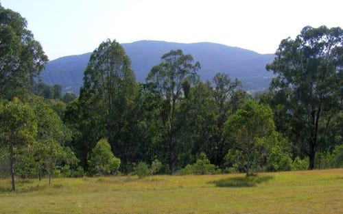 Lot 3 Newpark Road, Brogo NSW 2550