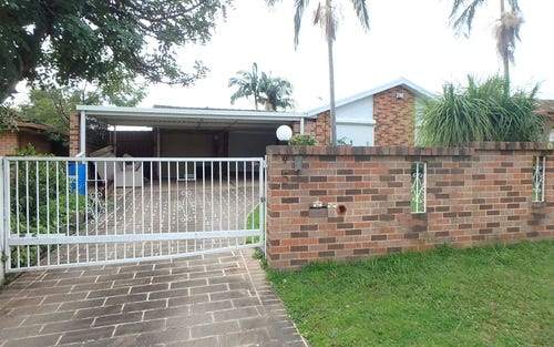 Address available on request, Bonnyrigg NSW