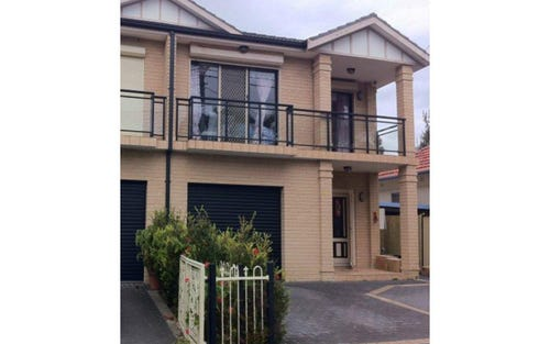 39A Edgbaston Road, Beverly Hills NSW