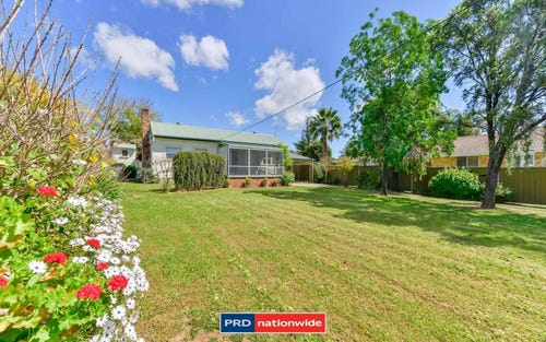36 David Street, Tamworth NSW 2340