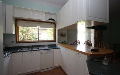 37 Bruce Street, Tolland NSW