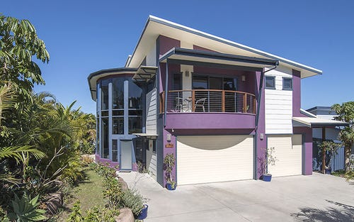 10 Palmer Avenue, Ocean Shores NSW 2483