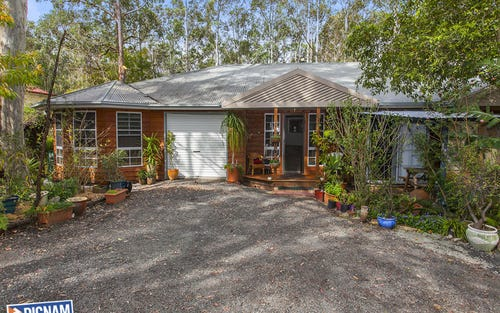 Address available on request, Bangalee NSW 2541