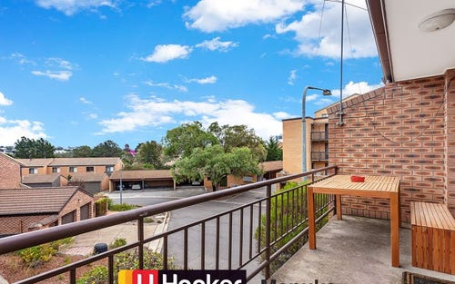 3/26 Disney Court, Belconnen ACT 2617