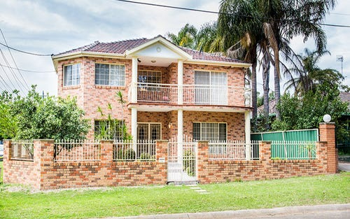 109 Robertson Street, Guildford NSW 2161
