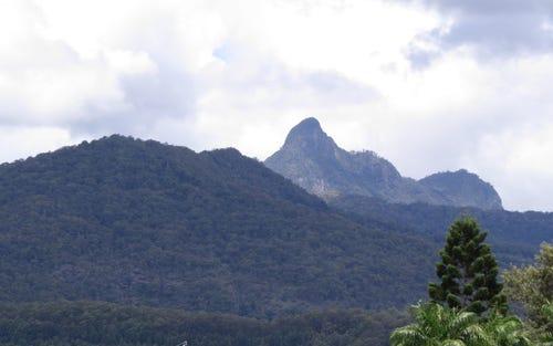 12 Auro Ct, Murwillumbah NSW 2484