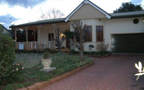 60 Brae Street, Inverell NSW 2360