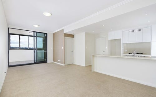 607/53 Hill Rd, Wentworth Point NSW
