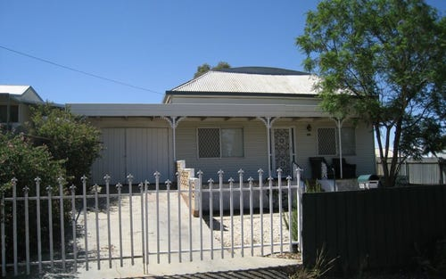 164 Cornish Lane, Broken Hill NSW
