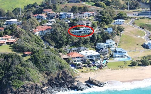 4 Beachfront Close, Sapphire Beach NSW 2450