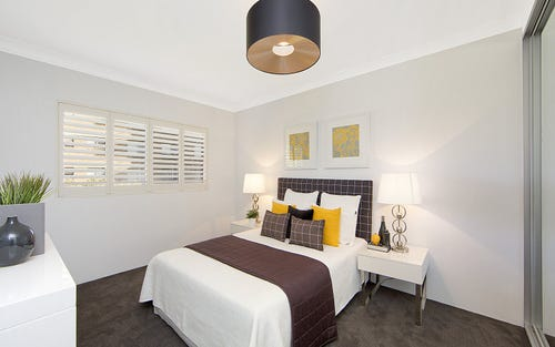 9/129 Sydney Road, Fairlight NSW