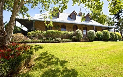144, 164, 178 Hibberts Lane, Freemans Reach NSW 2756
