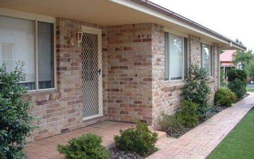 2/74 Beardy Street, Armidale NSW