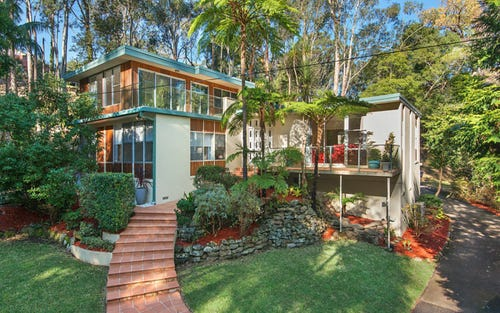 4 Bolton Place, Pymble NSW 2073