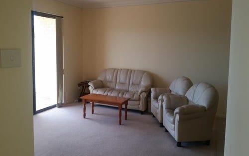 2/93 Faunce Street, Gosford NSW