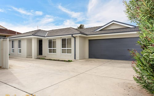 2/25 Dove Street, Mount Austin NSW 2650