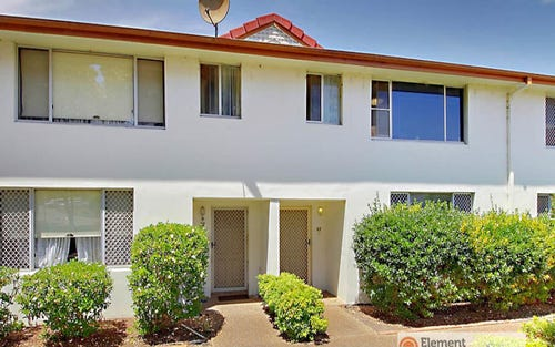 93/129B Park Road, Rydalmere NSW