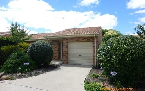 Unit 3/3 Lappin Place, Gordon ACT