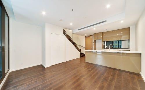 301/209 Castlereagh Street, Sydney NSW