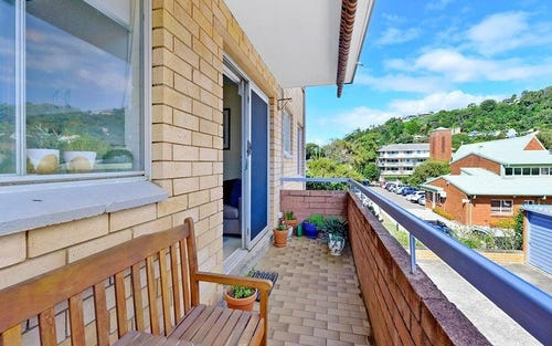 12/1267 Pittwater Road, Narrabeen NSW