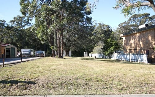162 Island Point Road, St Georges Basin NSW 2540